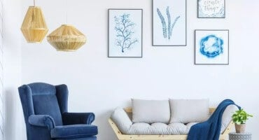 blog-arredamento-decortrend